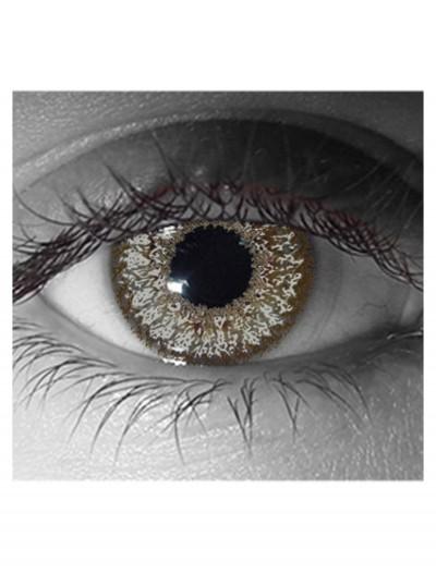Venus Slate Gray Contact Lenses, halloween costume (Venus Slate Gray Contact Lenses)