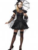 Victorian Doll Costume, halloween costume (Victorian Doll Costume)