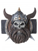 Viking Dagger Belt, halloween costume (Viking Dagger Belt)