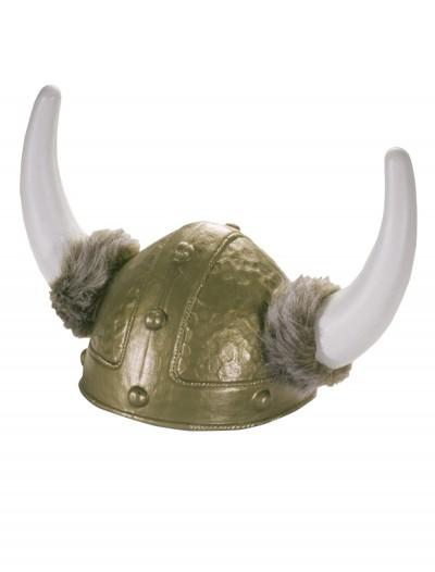 Viking Helmet, halloween costume (Viking Helmet)