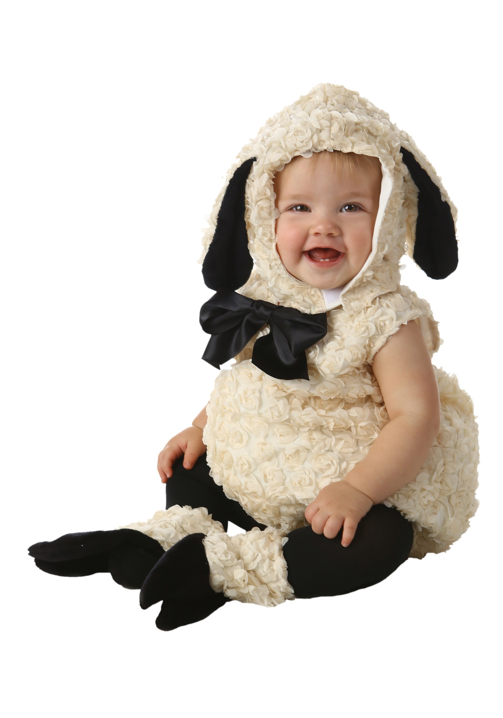 Commit Adult animal costume sheep apologise, but