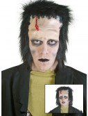 Vintage Monster Headpiece, halloween costume (Vintage Monster Headpiece)