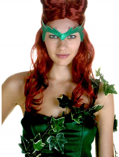Vixen Wig, halloween costume (Vixen Wig)