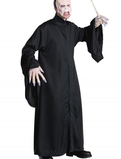 Voldemort Costume, halloween costume (Voldemort Costume)
