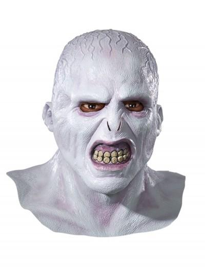 Voldemort Mask, halloween costume (Voldemort Mask)