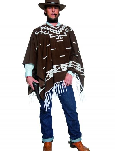 Western Gunman Costume, halloween costume (Western Gunman Costume)
