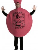 Whoopie Cushion Costume, halloween costume (Whoopie Cushion Costume)