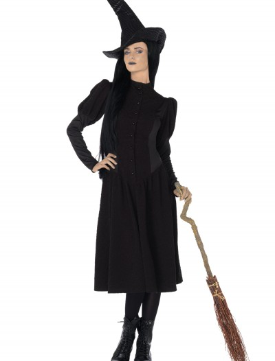 Wicked Elphaba Adult Costume, halloween costume (Wicked Elphaba Adult Costume)