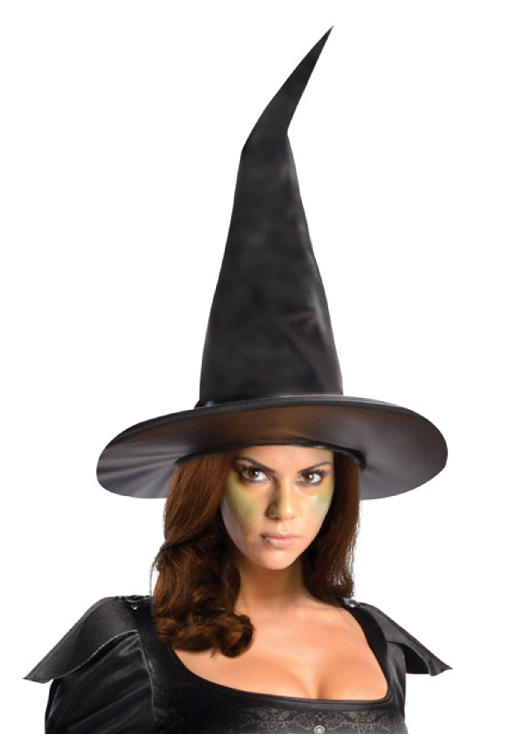 9c284fdaa4b Wicked Witch of the West Hat
