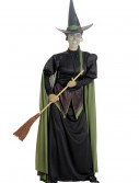 Wicked Witch of the West Grand Heritage Costume, halloween costume (Wicked Witch of the West Grand Heritage Costume)