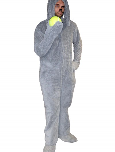 Wilfred Costume, halloween costume (Wilfred Costume)
