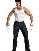 Wolverine Accessory Kit, halloween costume (Wolverine Accessory Kit)