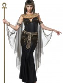 Womens Cleopatra Costume, halloween costume (Womens Cleopatra Costume)