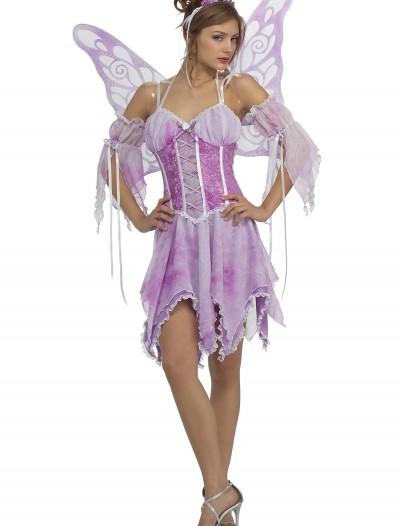 Women's Fairy Costume, halloween costume (Women's Fairy Costume)