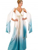 Women's Greek Goddess Costume, halloween costume (Women's Greek Goddess Costume)