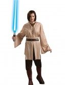 Women's Jedi Costume, halloween costume (Women's Jedi Costume)