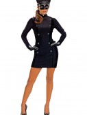 Womens Miss Kato Costume, halloween costume (Womens Miss Kato Costume)