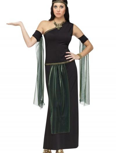Women's Nile Queen Costume, halloween costume (Women's Nile Queen Costume)