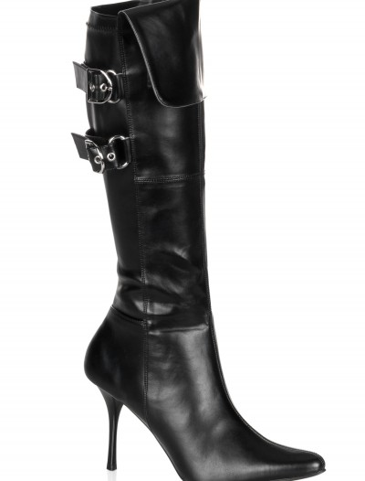 Women's Sexy Costume Boots, halloween costume (Women's Sexy Costume Boots)