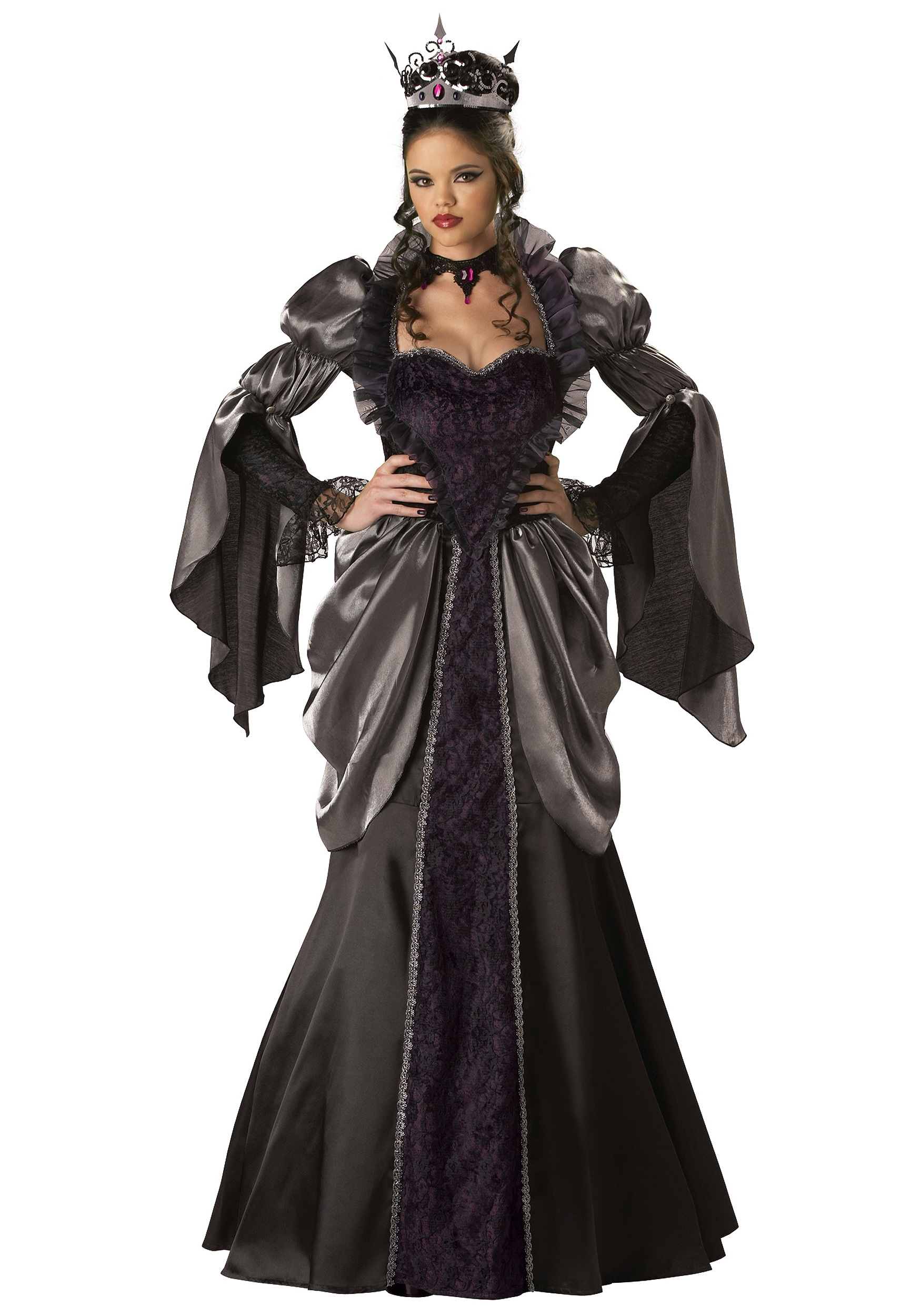 back toadult costumes disney costumes disney villains costumes king and queen costumes princess prince costumes sale costumes sleeping beauty