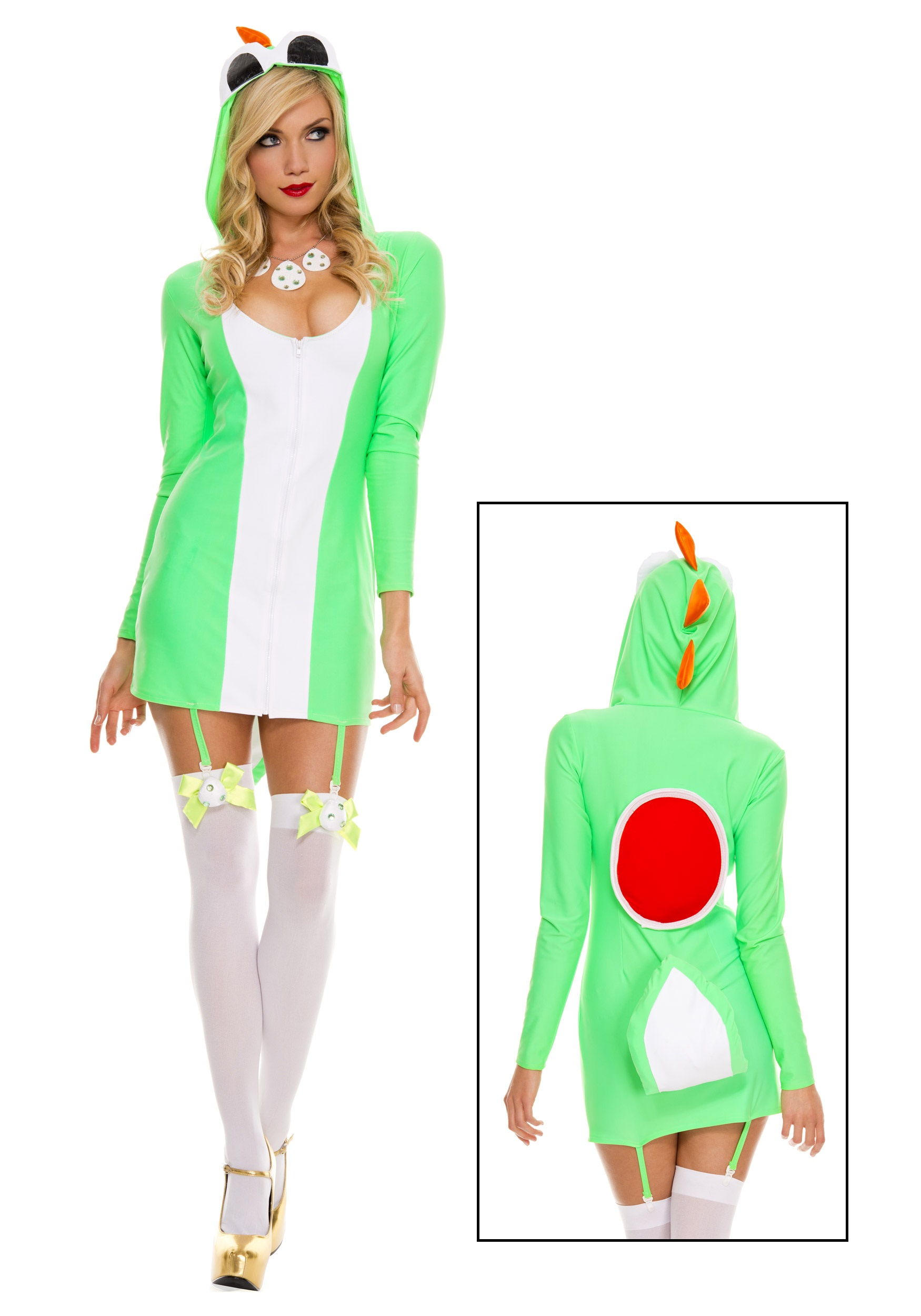 Sexy halloween costumes for women video