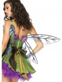 Woodland Fairy Wings, halloween costume (Woodland Fairy Wings)