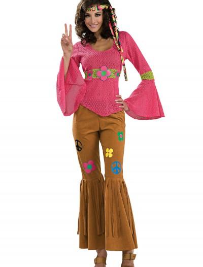 Woodstock Honey Costume, halloween costume (Woodstock Honey Costume)