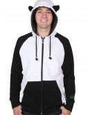 World of Warcraft Panda Hoodie, halloween costume (World of Warcraft Panda Hoodie)