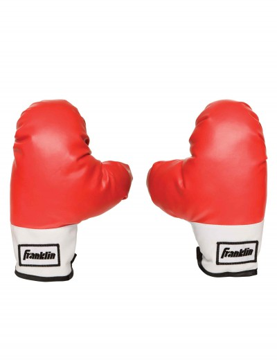 Youth Boxing Gloves, halloween costume (Youth Boxing Gloves)