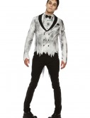 Zombie Groom Costume, halloween costume (Zombie Groom Costume)