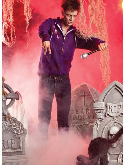 Zombie Teen Dream Pop Star Costume, halloween costume (Zombie Teen Dream Pop Star Costume)