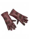 Adult Star Lord Gloves, halloween costume (Adult Star Lord Gloves)