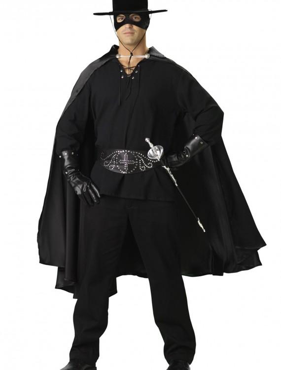 Bandido Costume, halloween costume (Bandido Costume)