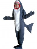 Child Shark Costume, halloween costume (Child Shark Costume)