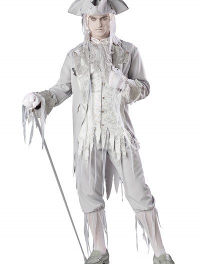 Corpse Count Costume, halloween costume (Corpse Count Costume)