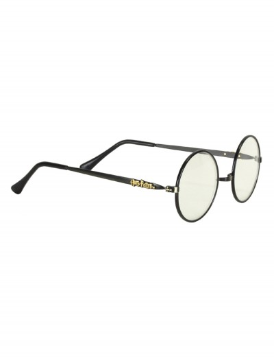 Harry Potter Glasses, halloween costume (Harry Potter Glasses)