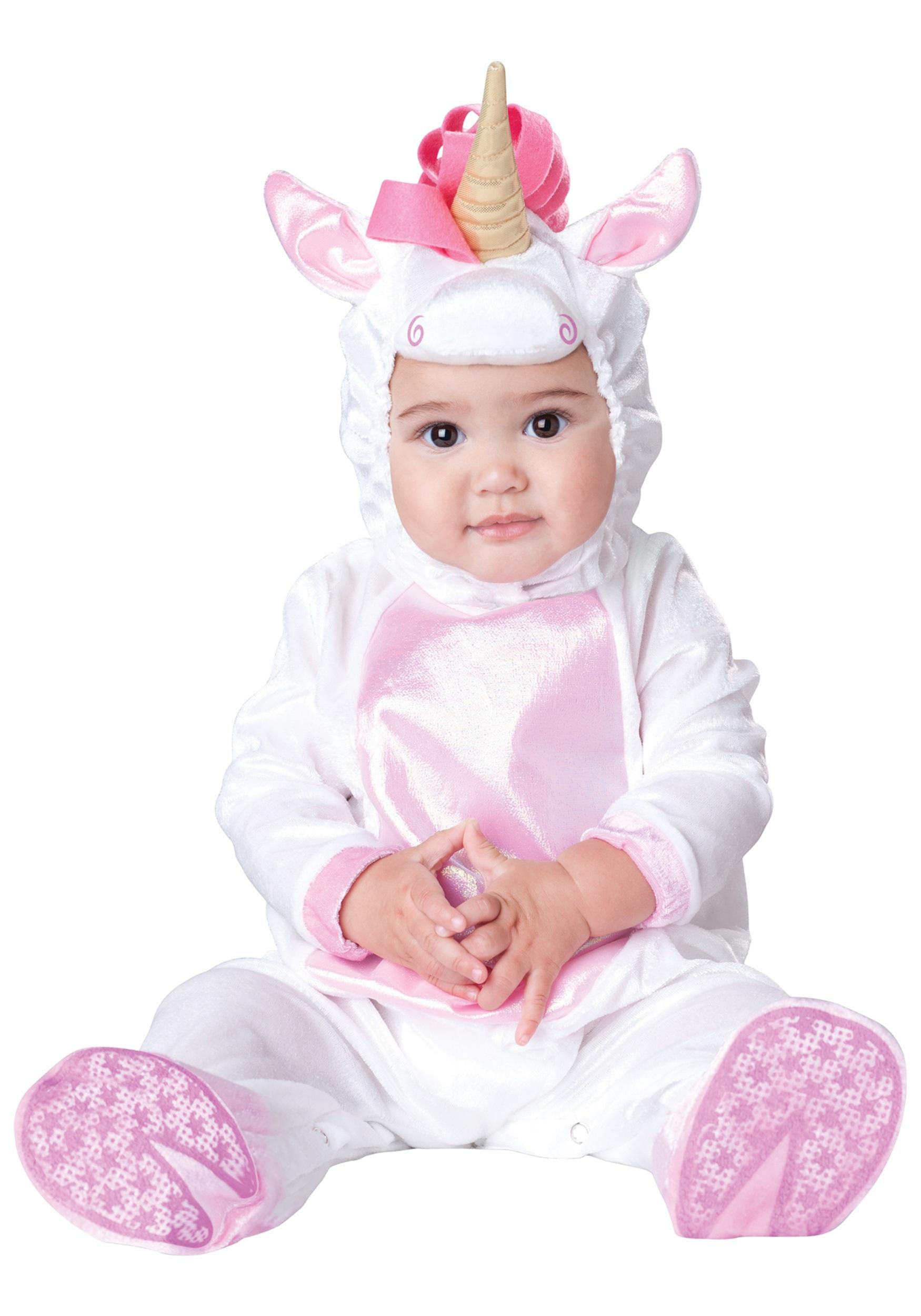 Infant Magical Unicorn Costume  sc 1 st  Halloween Costumes & Infant Magical Unicorn Costume - Halloween Costumes