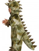 Kids Dinosaur Costume, halloween costume (Kids Dinosaur Costume)