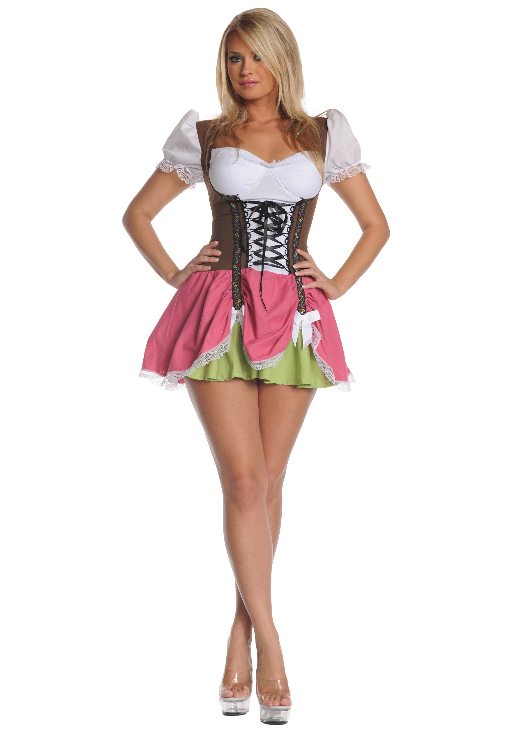 Plus Size Swiss Girl Costume  sc 1 st  Halloween Costumes & Plus Size Swiss Girl Costume - Halloween Costumes