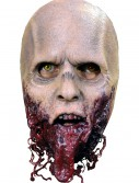 The Walking Dead Jawless Walker Face Mask, halloween costume (The Walking Dead Jawless Walker Face Mask)