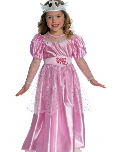 Tiny Tikes Glinda Costume, halloween costume (Tiny Tikes Glinda Costume)
