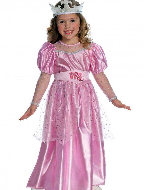 Tiny Tikes Glinda Costume, halloween costume (Tiny Tikes Glinda Costume)